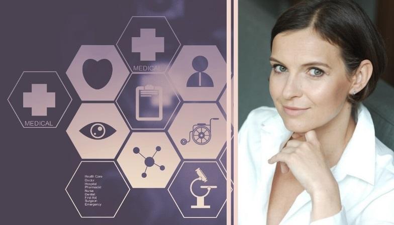 holistyczna opieka dr Ewa Goncikowska