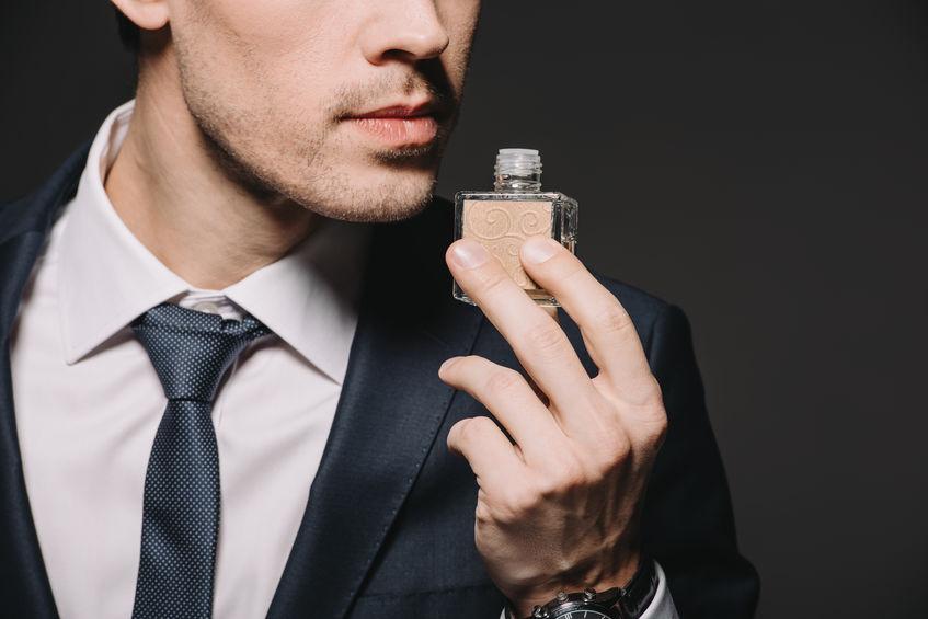 Zapach mężczyzny, a nawracające poronienia