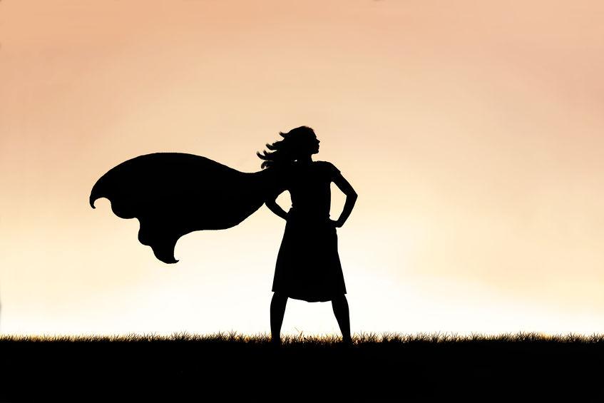 12 inspirujących cytatów o niepłodności