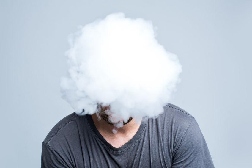 palenie a płodność