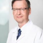 dr Pałaszewski