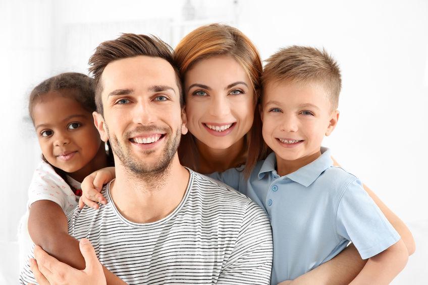 warsztaty adopcyjne