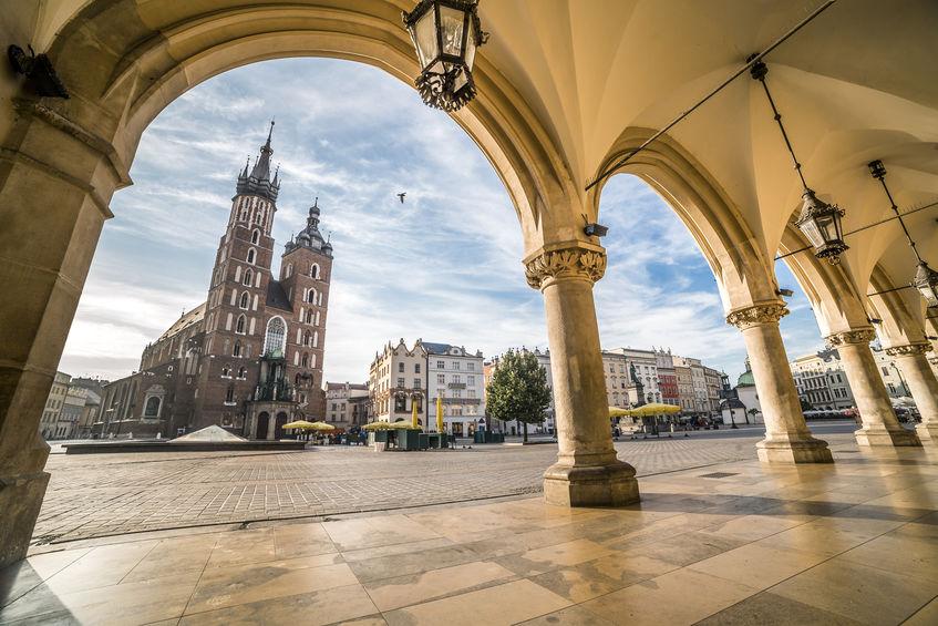 dofinansowanie in vitro Kraków