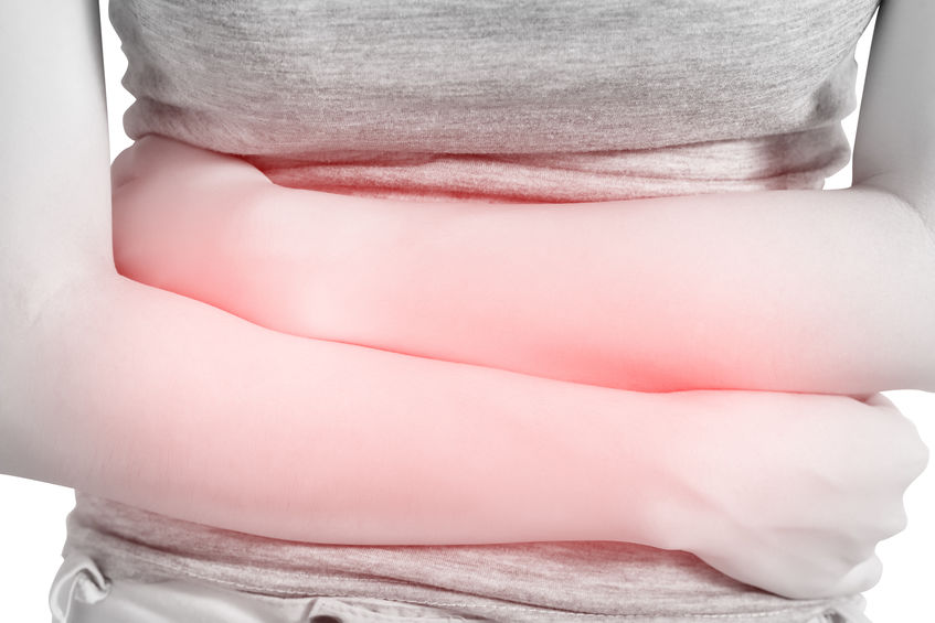 Endometrioza a ciąża