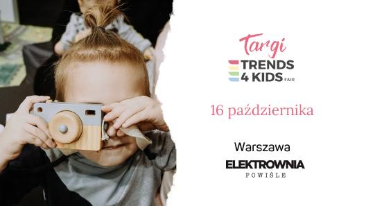 Targi trends4kids
